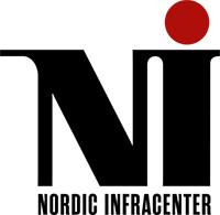 Nordic Infracenter