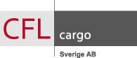 CFL cargo