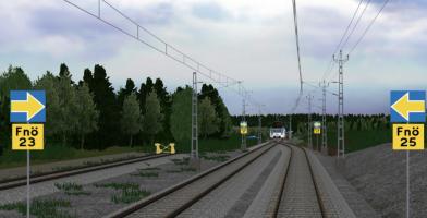 ERTMS