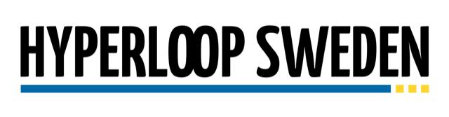 Hyperloop Sweden