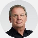 Hans-Inge Almgren